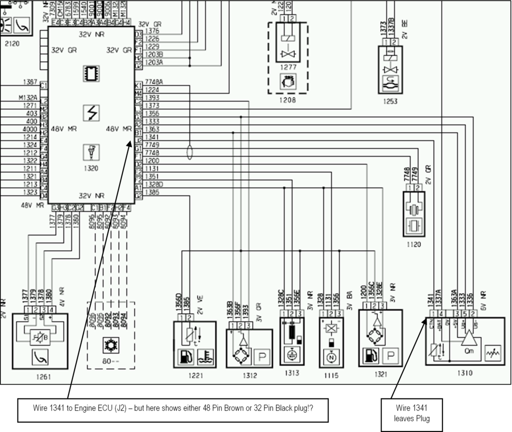 Citroen C3 Hdi Wiring Diagram - Pocket Bike Wire Diagram for Wiring Diagram  Schematics | Citroen C3 2007 Wiring Diagram |  | Wiring Diagram Schematics