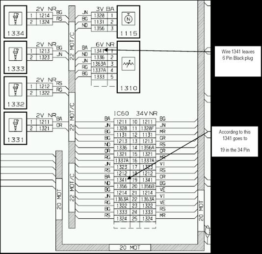 1341 wiring c png