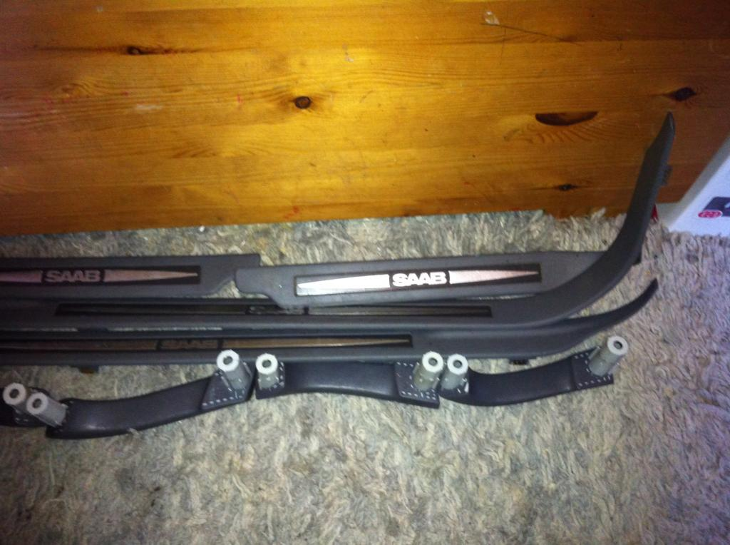 Xantia Horn Not working (Series 2 - V6) - French Car Forum on