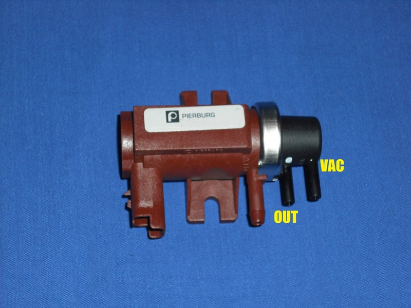 1 6 hdi c4 grand picasso turbo solenoid location - French Car Forum