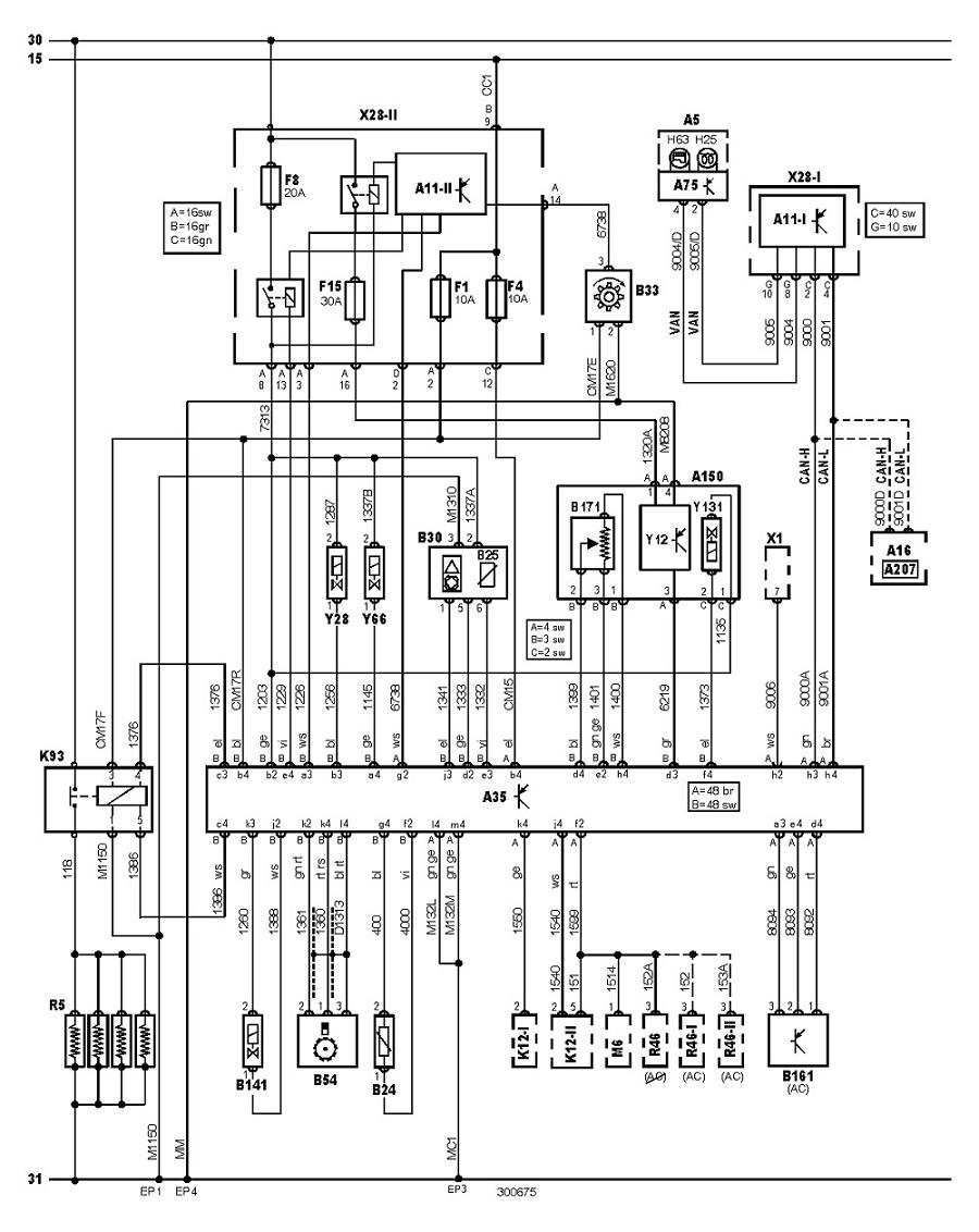 citroen berlingo wiring diagram 2005 citroen berlingo 1 9 dw8 fuel pump issue page 2 french  2005 citroen berlingo 1 9 dw8 fuel pump